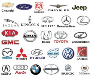foreign car logos indian and foreign car makers loggerheads over